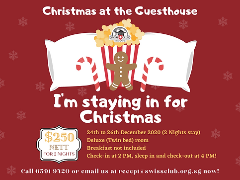 xmasGuesthouse (2).png