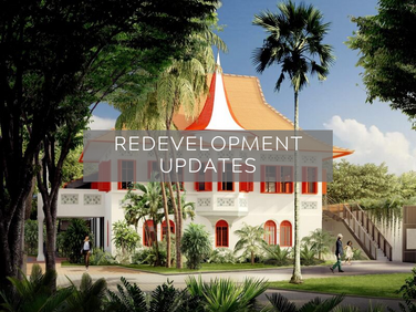 redevelopment (1).png