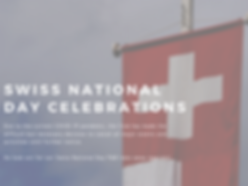 Swiss National day celebrations (1).png