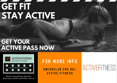 active fitness Pass.png