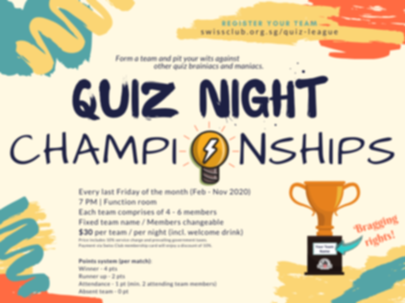 Copy of quiz night league (3).png