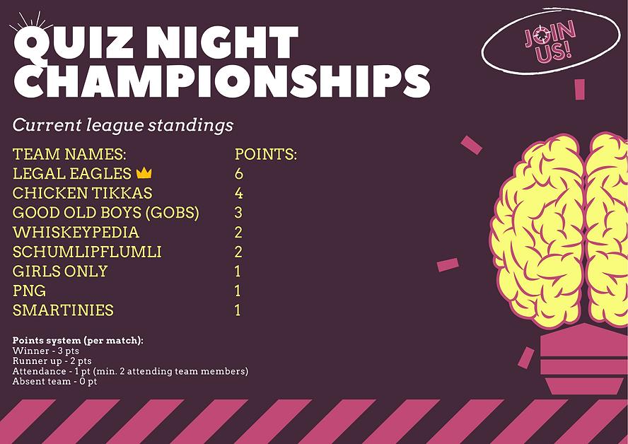 Quiz Night (4).png