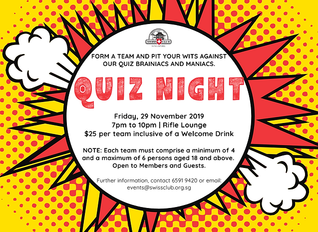 Quiz Night 29_11 (1).png