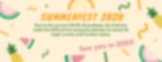 Colorful Summer Fun Facebook Cover (1).p