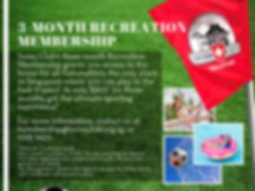 Recreation Membership - 800 x 600 (2).pn