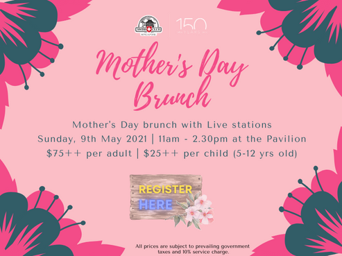 Mother's Day Brunch (2).png