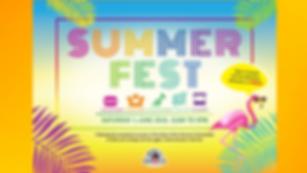 Summerfest - 1920 x 1080.png