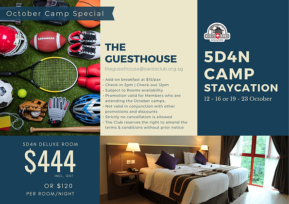 Oct Camp guesthouse (1).png