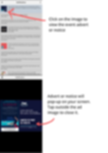 Notification steps3.png