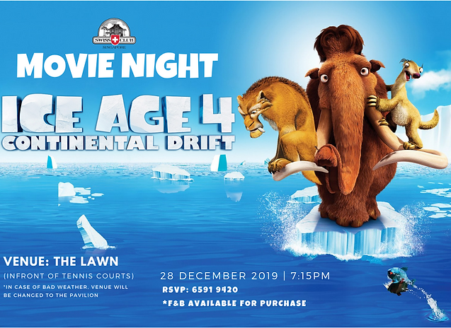 ice age 4.png