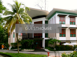 guesthouse.png
