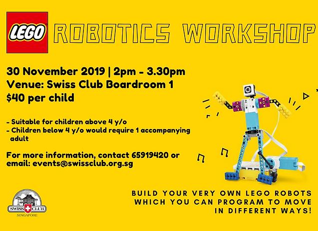lego robotics.png