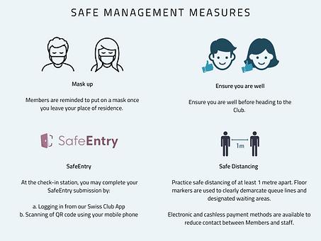 Measures at SC (2).png