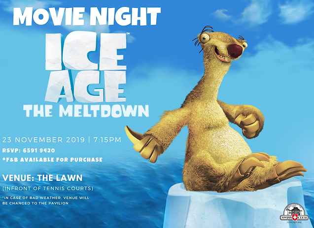 ice age 2.png