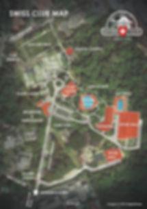 SCmap.jpg