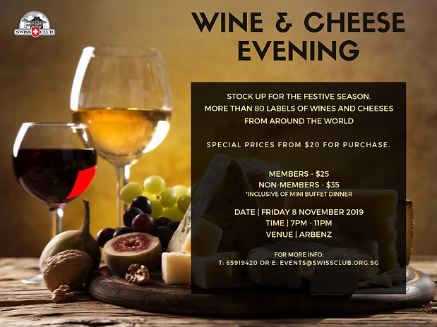 Wine & Cheese Evening (4).png