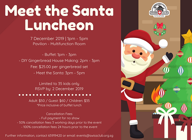 Meet the Santa Luncheon.png