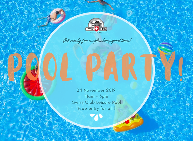 Pool Party - 800 x 600.png