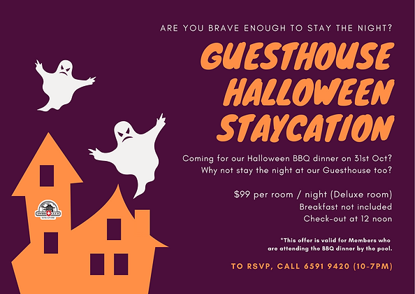 guesthouse halloween (1).png
