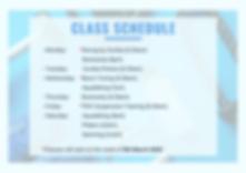 class schedule (1).png