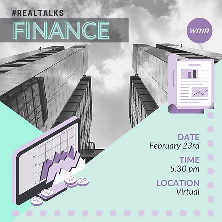 #REALTALKS Finance.png