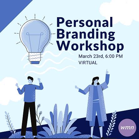 Personal Branding Workshop.png