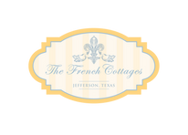 French Cottages Logo.png