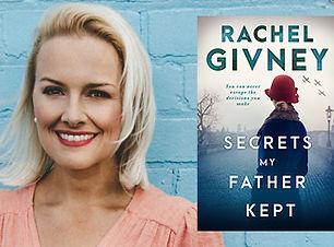 Rachel-Givney-at-Bunjil-Place.jpg