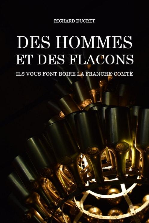[PDF] Des hommes et des flacons - Ils vous font boire la Franche-Comté