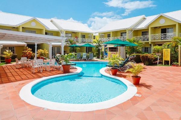 bay-gardens-hotel.jpg