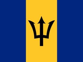Barbados Tattoo Artists
