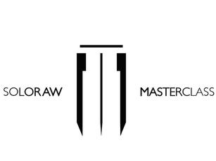 Get 50% Off on all SoloRaw Masterclass with our Discount Code