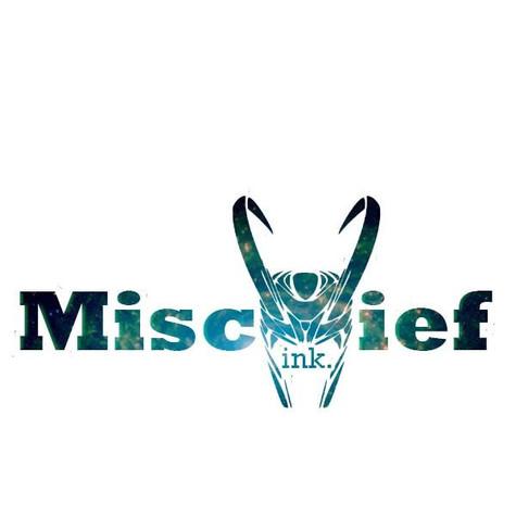Mischief Ink
