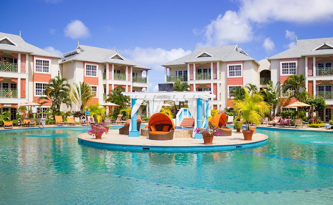 bay-gardens-beach-resort.jpg