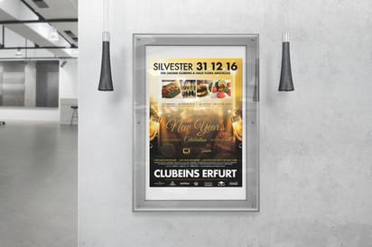 Werksagentur   Clubeins Erfurt