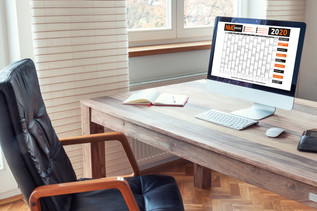 Werksagentur | NMC Booking Wörrstadt