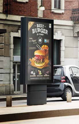 Werksagentur   Jörger Burger Bayreuth