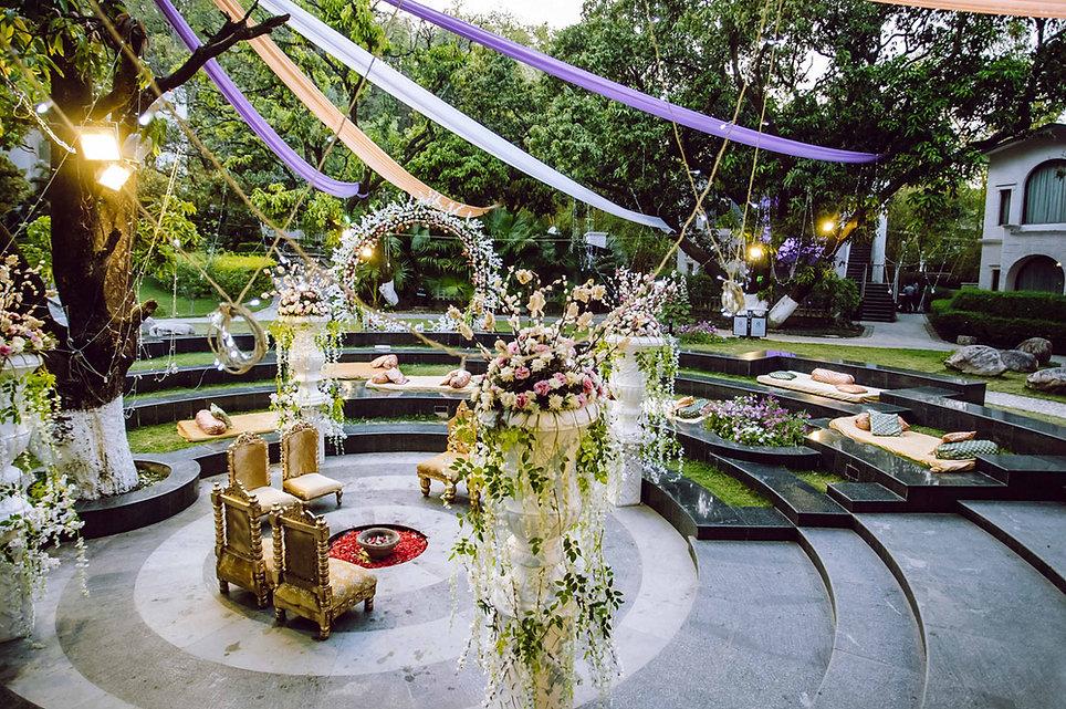wedding-main.jpg