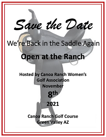 CRWGAopen save the date.png