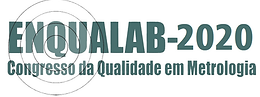 Logo Enqualab 2020recorte 2.png