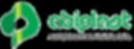 Logo_ABIPLAST_horizontal_page-0001_edite