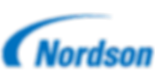 Nordson_Large_LOGO_edited.png