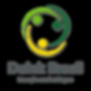 Logo_144dpi_6.png