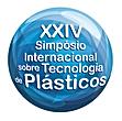 ARTE_LOGO_XXIV_SIMP_PLÃ_S_POR_RGB_500_PX