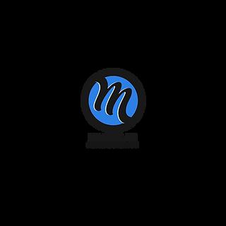 Logo Markeplan.png