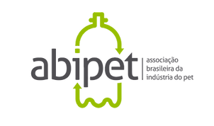 logo Abipet final PNG.png