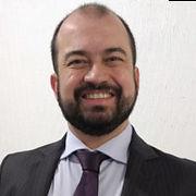 Marcos F Nascimento-ABIPLAST.jpg