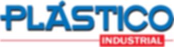 Logo plastico.jpg