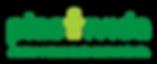 NOVO Logo_Plastivida.png