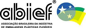 logo_abief_rgb_jpg.jpg